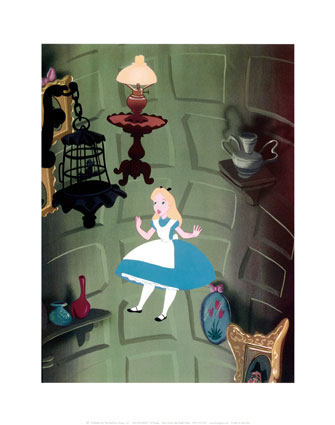 pfd1573alice-down-the-rabbit-hole-disney-posters.jpg