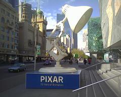 pixar-front.jpg