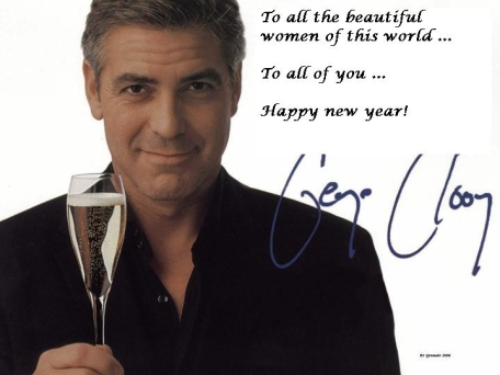 george-c-happy-new-year.JPG