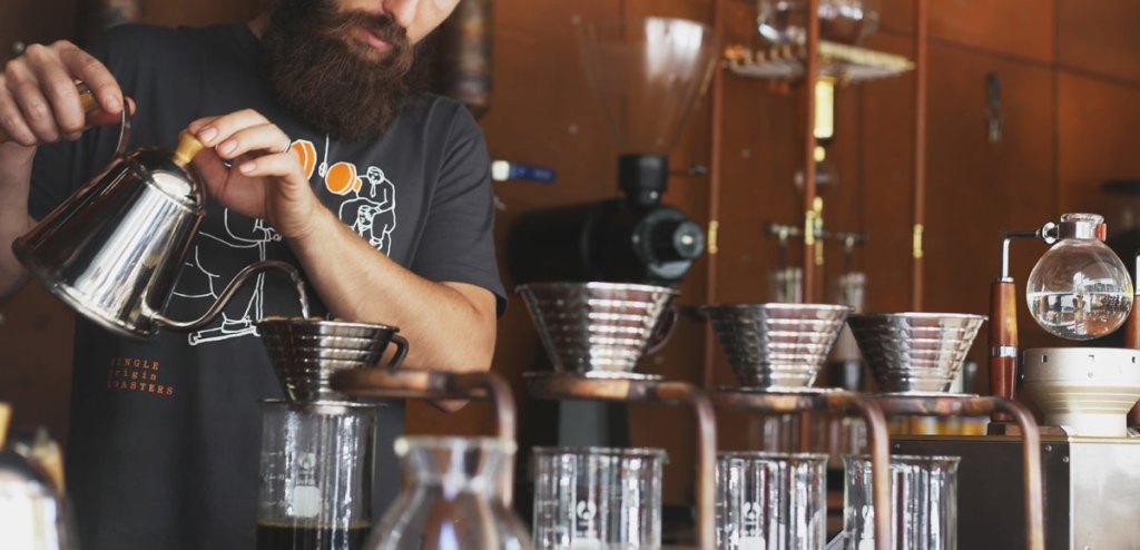 Original Image: http://singleoriginroasters.com.au/cafe/